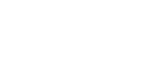 Cairngorms Christian Centre